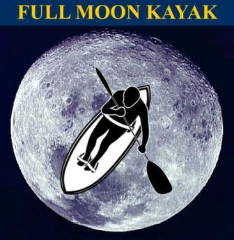 full_moon_kayak_website2
