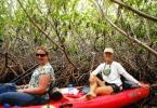 kayak_tour_42013